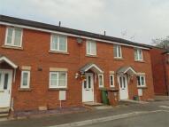 3 bedroom Terraced property in School Way, BLACKWOOD...