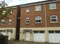 Blacksmith Close semi detached house for sale