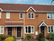 2 bed Terraced house for sale in Nant Gau, Oakdale...