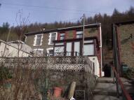 3 bedroom semi detached house for sale in Cefn Road Upper, Deri...