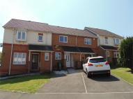 Detached property to rent in 31 St Rhidian Close...