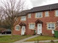 Terraced house in Cae Collen...