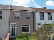 3 bedroom Terraced house to rent in Pochin Crescent...
