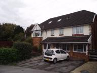 Detached property for sale in Bramblewood Court...