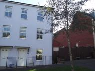 4 bed Detached home in Buzzard Way, Cwm Calon...