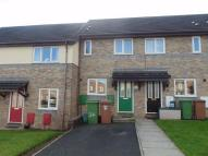 2 bedroom Terraced house to rent in Newfoundland Way...