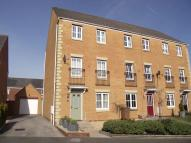 Mill Court Terraced house for sale