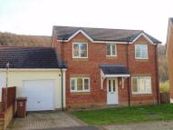 Detached property to rent in Valley Meadow Close...