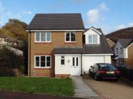 4 bed Detached property in Valley Meadow Close...