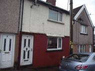 Terraced property for sale in Duffryn Street...