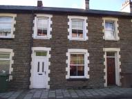 3 bedroom Terraced property in Commercial Road...