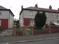 semi detached property for sale in Beech Grove, Oakdale...