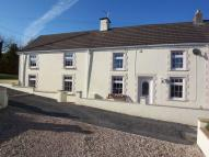 Cottage for sale in Berllangron Cottages...