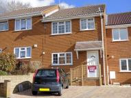 3 bedroom Terraced home for sale in Sandpiper Close...