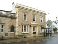Apartment for sale in Wimborne