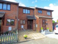 2 bed Terraced house in Creekmoor