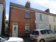 Terraced house for sale in POOLE