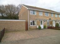 End of Terrace home in HAMWORTHY