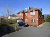 2 bed Flat in PARKSTONE