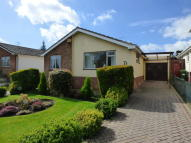 St. Brelades Avenue Detached Bungalow for sale