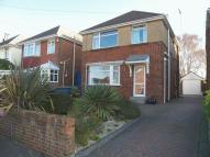 3 bedroom Detached home in LOWER PARKSTONE
