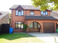 5 bedroom Detached property for sale in Bearwood