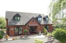 property for sale in Wykefield Close...