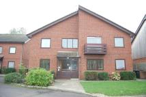 1 bed Flat to rent in Thermdale Close, Garstang