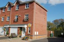 4 bed house for sale in Chepstow Gardens...