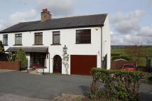 4 bedroom home for sale in Lancaster New Road...