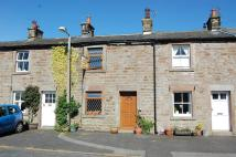 property for sale in Corless Cottages...