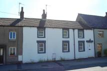 3 bedroom house to rent in Hollins Lane, Forton...
