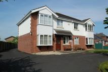 2 bed Flat for sale in Park Hill Court...