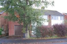 3 bed property to rent in Broad Oak Avenue...