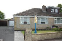 Bungalow in Stakepool Drive, Pilling...
