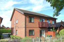 2 bedroom Flat in Thermdale Close...