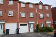 4 bed home for sale in Spalding Avenue...