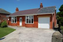 4 bed Bungalow in Smallwood Hey, Pilling...