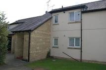 Flat for sale in Maple Road, Garstang...