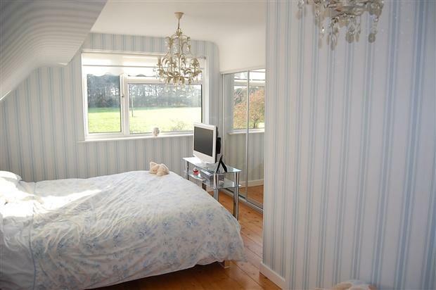 ff bedroom 1 view 1