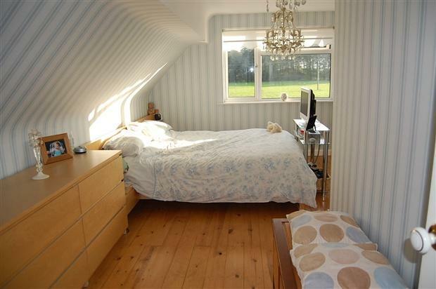 ff bedroom 1 view 2