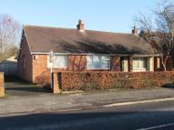 4 bedroom Bungalow for sale in Croston Road, Garstang...