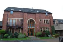 2 bedroom Flat for sale in Waters Edge Green...