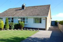 2 bed Bungalow for sale in Smallwood Hey Road...