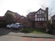 property to rent in Leathercote, Garstang...
