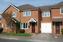 3 bedroom home in Gregory Meadow, Garstang