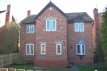4 bed house to rent in Anderton Way, Garstang