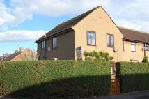 3 bedroom property for sale in Parlick Road, Garstang...