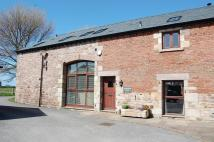 4 bed house in Sandside Cockerham ...