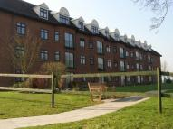 Westley Court Flat to rent
